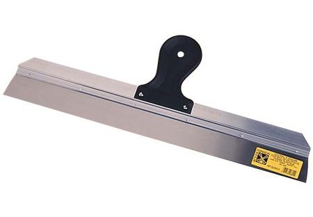 couteau enduire pour brut de d coffrage accessoire pour artisan bourdall mat riaux lille. Black Bedroom Furniture Sets. Home Design Ideas