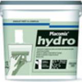 Placomix Hydro