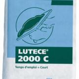 Lutèce 2000 C 33 :